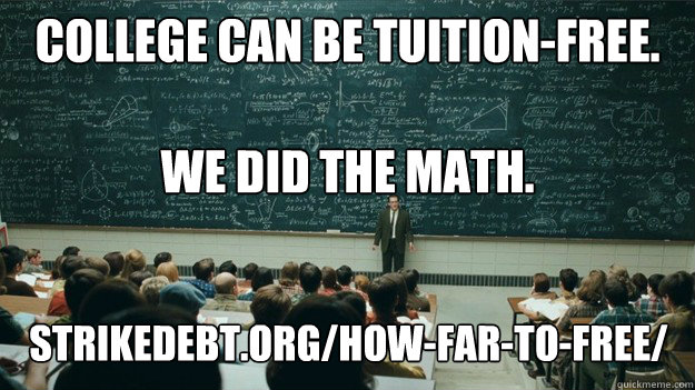 college tuition articles
