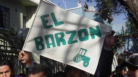 El-Barzon1