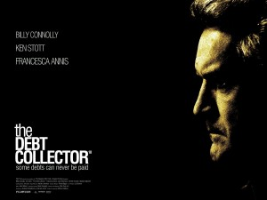 debt_collector_xlg